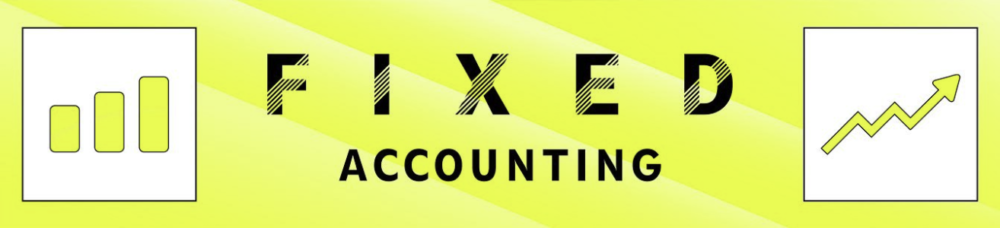 Fixed Accounting – South Africa